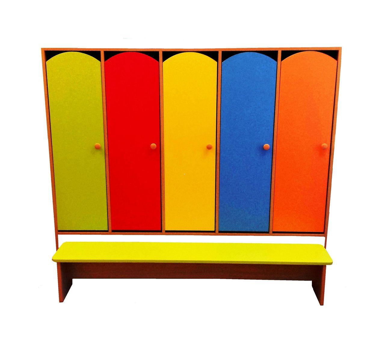 Картинки мебель для детских садов