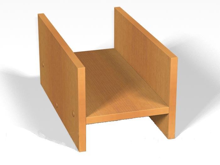 Видео столярных столов 127